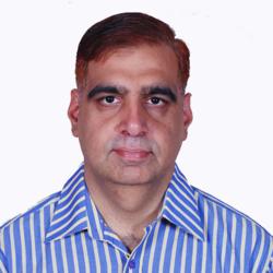Profile picture of vishalsnangia