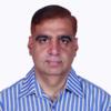 Author's profile photo Vishal Nangia