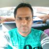 Author's profile photo Vishal Alure