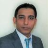 Author's profile photo Vishesh Malik