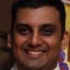 Author's profile photo Vishesh Sood