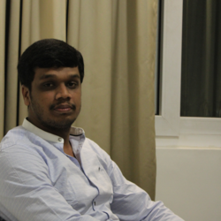 Profile picture of vishnu.babu