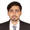 Author's profile photo Vishnu Divyam
