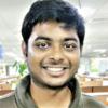 author's profile photo Sri Vishnu Krupa Madarapu
