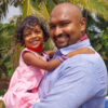 author's profile photo vishnu kumar