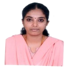 Author's profile photo Vishnupriya Varadharajan