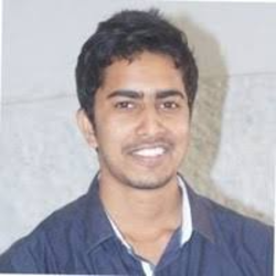 Profile picture of vishwas_deshpande