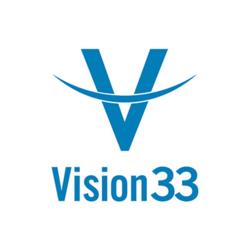 Profile picture of vision33_inc