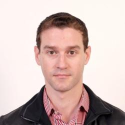 Profile picture of visualsquad