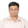 author's profile photo Viswanath K.R