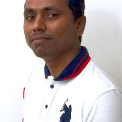 Profile picture of viswanathareddy.singamala