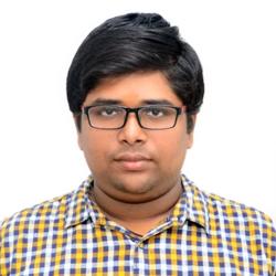 Profile picture of visweswaran