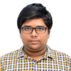 author's profile photo Visweswaran M