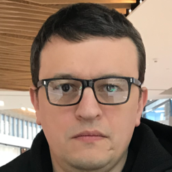 Profile picture of vitaliy.rudnytskiy