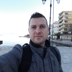 Profile picture of vitaly_barnoy