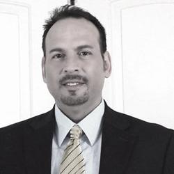 Author's profile photo Vivaldo Ferreira