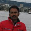 Author's profile photo Vivekanandhan Srinivasan