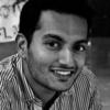 Author's profile photo Vivek Das