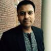 Author's profile photo Vivek Gupta