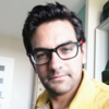Author's profile photo Vivek Sharma