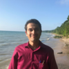 author's profile photo VIVEK T