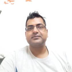 Profile picture of vivek120284