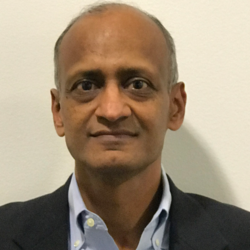 Author's profile photo Vivek Agrawal