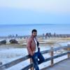 Author's profile photo Vivek Ankit