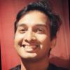 Author's profile photo Vivek Goda Varma