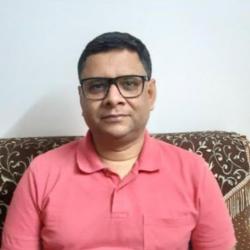 Profile picture of vivekanand.joshi2