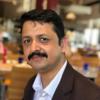 Author's profile photo Vivekanand Pandey