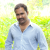 author's profile photo Vivek Sellavel