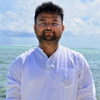 Author's profile photo Vivek Kumar