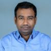 Author's profile photo Vivek P