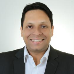 Author's profile photo Viveksagar Sareen