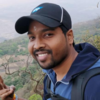 Author's profile photo Vivek Sahu