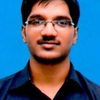 Author's profile photo VIVEK SELVARAJ