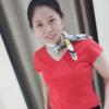 Author's profile photo Zhen Xu