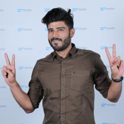 Profile picture of vkhushalani