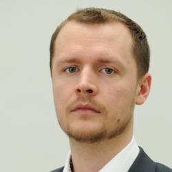 Profile picture of vkosik002