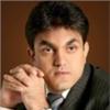 Author's profile photo Keyur Shukla