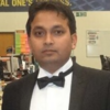Author's profile photo Vikas Kumar