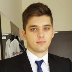 Profile picture of vlad796