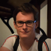 author's profile photo Vlad Florin Sodringa