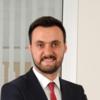 Author's profile photo Vladan Djokovic
