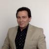 Author's profile photo Vladimir Badic