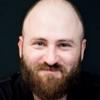 Author's profile photo Vladimir GERSHANOV