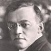 Author's profile photo Vladimir Jabotinsky