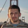 http://scn.sap.com/people/vladimir.pavlov/avatar/35.png