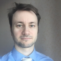 Profile picture of vladimir_kosovtcev